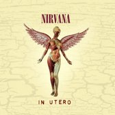 In Utero - 20th Anniversary Edition