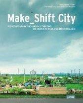 Make_Shift City