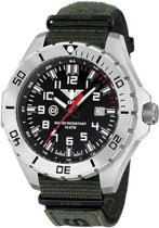 KHS Mod. KHS.LANS.NXTO1 - Horloge