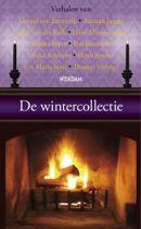 De Wintercollectie / 2009