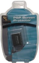 Piranha Sony PSP screen protector pack