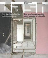 DASH Van woning naar woning / From dwelling to dwelling