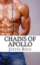 Chains of Apollo