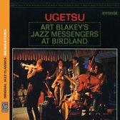 Ugetsu (Original Jazz Classics Rema
