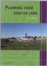Bol studieboeken aardwetenschappen kopen kijk snel fandeluxe Gallery