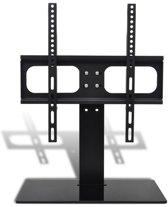 """TV-wandbeugel met voet 400 x 400 mm 23 """"- 55"""""""