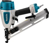 Makita AF635 8 bar Brad tacker (15 Ga)
