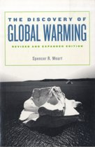The Discovery of Global Warming