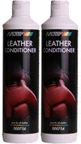 Motip Onderhoud Motip leather conditioner