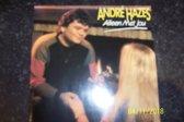 Andre Hazes - Alleen met jou