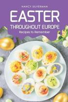 Easter Throughout Europe