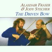 The Driven Bow