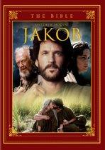 De Bijbel 2: Jacob