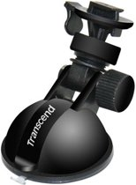 Transcend Suction Mount for the DP200