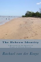 The Hebrew Identity
