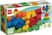 LEGO DUPLO Grote Bouwstenen - 10623