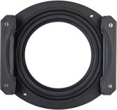 Benro Holder Frame Without Lens Ring
