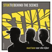 StukTV / Behind the scenes