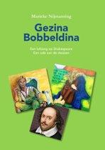 Gezina Bobbeldina
