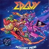 Rocket Ride + 3