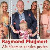 Raymond Pluijmert