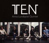 Ten - Anna Lundqvist Q.
