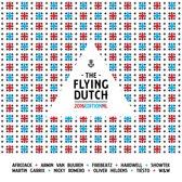 The Flying Dutch 2016