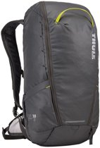 Thule Stir Backpack 18L - Dark Shadow