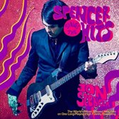 Jon Spencer - Spencer Sings The Hits!