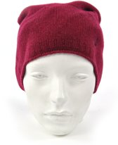 Peak Performance - Cashmere Hat - One Size