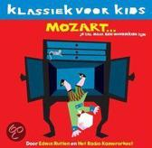 Klassiek Voor Kids 2006