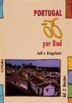 Portugal per Rad 2. Norden