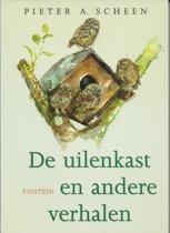 De uilenkast en andere verhalen
