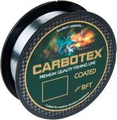 Carbotex Coated - Nylon - 0.25 mm - 5.5 kg - 150 m