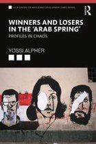 "Winners and Losers in the ""Arab Spring'"