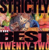 Strictly The Best Vol. 22