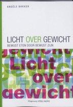Licht over gewicht