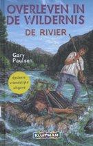 Overleven in de wildernis - De rivier