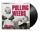 Pulling Weeds -Lp+Cd-