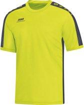 Jako Striker Sport Shirt - Voetbalshirts  - groen licht - M