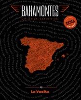 Bahamontes La Vuelta