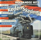 Hollands Hitfestival