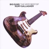 Big Guns:Very Best Of