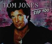 Tom Jones Top 100