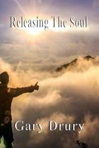 Releasing The Soul