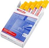 Edding Industrie painter 950-005 - Geel