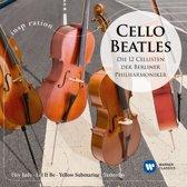 Beatles In Classics