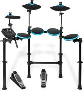 Alesis DM Lite Kit elektronisch drumstel