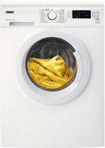 Zanussi ZWFN8260 - Wasmachine