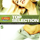Top Selection, Vol. 5